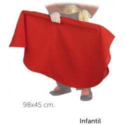 MULETA INFANTIL