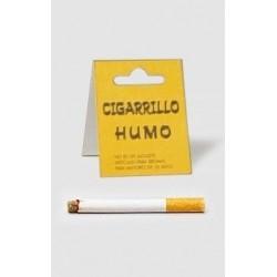 CIGARRILLOS HUMO