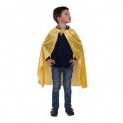 CAPA SUPER HEROE